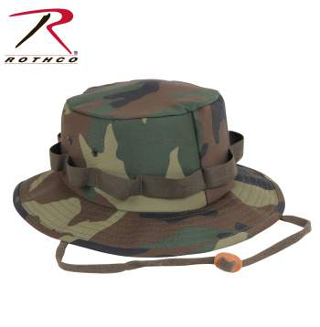 boonie hats, bucket hats, military headwear, fishing cap, boonies, camo boonies, camouflage boonies, multicam boonie, rothco boonies, boonie caps, military hats, army hats, ranger hats, jungle hats, boonie hat for men, military surplus hats, desert boonie hat, bucket hat, boonie hat, boonie, boonies, camo boonie, camouflage boonie, bonnie hat, rothco boonie, wide brim boonie hat, military hat, booney hat, bucket hats for men, bucket hat, rothco boonie hat, military boonie, boonie cap, wholesale boonie hats, fishermans hat, bucket cap,Tiger Stripe Camo jungle hat,Tiger Stripe Camo,black jungle hat,black,woodland jungle hat,woodland,woodland camo jungle hat,woodland camo,Savage Orange Camo jungle hat,Savage Orange Camo,City Camo jungle hat,City Camo,Olive Drab jungle hat,Olive Drab,Khaki jungle hat,Khaki,Sky Blue Camo jungle hat,Sky Blue Camo,Desert Camo jungle hat,Desert Camo