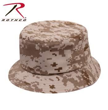 bucket hat, military bucket hat, army bucket hat, boonie hat, camo boonie hat, army boonie hat, boonie bucket hat, military boonie hat, camo bucket hat