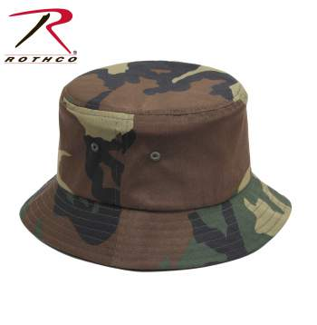bucket hat, military bucket hat, army bucket hat, boonie hat, camo boonie hat, army boonie hat, boonie bucket hat, military boonie hat, camo bucket hat