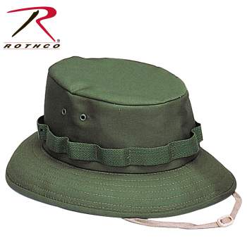Rothco Solid Jungle Hat, jungle hat, headwear, wholesale jungle hat, rothco, polyester cotton jungle hat, hat, hats, cap, caps, military gear, bucket hat, bucket hats, boonie hats, bucket hats, military headwear, fishing cap, boonies, camo boonies, camouflage boonies, multicam boonie, rothco boonies, boonie caps, military hats, army hats, ranger hats, jungle hats, boonie hat for men, military surplus hats, desert boonie hat, bucket hat, boonie hat, boonie, boonies, camo boonie, camouflage boonie, bonnie hat, rothco boonie, wide brim boonie hat, military hat, booney hat, bucket hats for men, bucket hat, rothco boonie hat, military boonie, boonie cap, wholesale boonie hats, fishermans hat, bucket cap