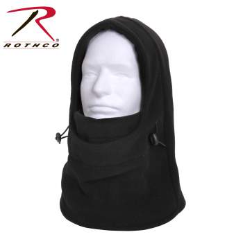 Rothco 3 In 1 Adjustable Double Layer Fleece Balaclava, Rothco adjustable double layer fleece balaclava, Rothco adjustable fleece balaclava, Rothco fleece balaclava, Rothco balaclava, 3 in 1 adjustable balaclava, 3 in 1 balaclava, adjustable balaclava, balaclava, 3 in 1 adjustable double layer fleece balaclava, adjustable balaclava, double layer fleece balaclava, fleece balaclava, balaclava, fleece scarves, neck gaiter, scarves, scarf, fleece hats, fleece neck gaiter, neck gaiters, fleece, neck warmers, fleece headband, fleece fabrics, fleece balaclavas, balaclavas, neck warmer, thermal fleece balaclava, thermal balaclava, fleece neck warmers, ski mask, balaclava mask, motorcycle balaclava, mens fleece, neck gator, Winter cap, winter hat, winter caps, winter hats, cold weather gear, cold weather clothing, winter gear, winter clothing, winter accessories, headwear, winter headwear,