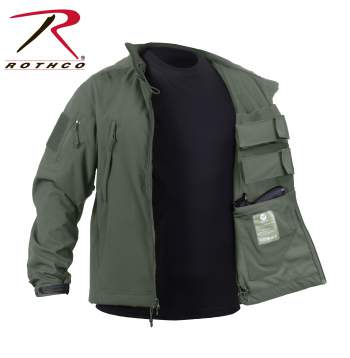 concealed carry clothing, concealed carry jacket, concealed carry clothes, concealed carry apparel, conceal carry jacket, softshell, softshell jacket, mens jacket, concealed weapons clothing, tactical jacket, shooters jacket, shooters clothing, concealed jacket, rothco jacket, concealed carry, jacket, concealed carry garments, concealment jacket, ccw, ccw jackets, police clothing, tactical clothing, cc, 55385, discreet carry