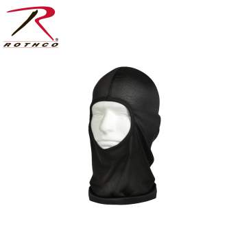 Rothco Lightweight Balaclava, Rothco balaclava, Rothco balaclavas, Rothco lightweight balaclavas, lightweight balaclava, lightweight balaclavas, balaclava, balaclavas, fleece balaclava, ski balaclava, snowboarding balaclava, swat balaclava, warm weather balaclava, ski mask, army balaclava, breathable balaclava, outdoor wear, outdoor gear, winter wear, winter gear, scarf, scarves, poly, polyester, Winter cap, winter hat, winter caps, winter hats, cold weather gear, cold weather clothing, winter clothing, winter accessories, headwear, winter headwear,