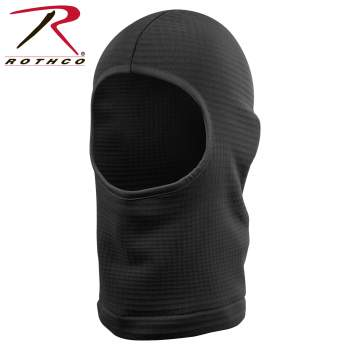 Rothco Military ECWCS Gen III Level 2 Balaclava, Rothco military balaclava, Rothco military ecwcs balaclava, Rothco gen iii level 2 balaclava, Rothco balaclava, Rothco balaclavas, Rothco ecwcs balaclava, military ecwcs gen iii lever 2 balaclava, military balaclava, military ecwcs balaclava, gen iii level 2 balaclava, balaclava, balaclavas, ecwcs, ecwcs gen iii, gen iii ecwcs, military cold weather gear, ecwcs gen iii level 2, army gear, military gear, gen 3 ecwcs, ski mask, face mask, neck gaiter, extreme cold weather gear, extreme cold weather system, extended cold weather clothing system, outdoor wear, outdoor gear, winter wear, winter gear,  Winter cap, winter hat, winter caps, winter hats, cold weather gear, cold weather clothing, winter clothing, winter accessories, headwear, winter headwear,