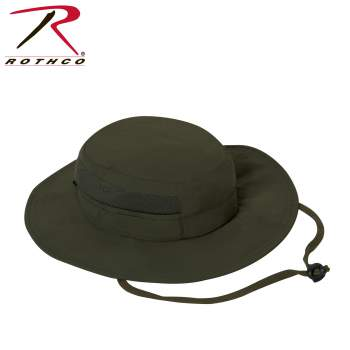 Rothco Lightweight Vented Boonie Hat, Rothco vented boonie hat, Rothco boonie, Rothco boonies, Rothco boonie hat, Rothco lightweight boonie, Rothco lightweight boonies, lightweight vented boonie hat, lightweight vented boonie, vented boonie, vented boonies, vented boonie hat, boonies, boonie, boonie hat, boonie hates, military boonie hat, army boonie hat, military boonie hats, fishing hats, fishing hat,  hats for men, sports hat, safari hat, floppy hats, summer hats, vented hats, vented caps, bucket hats, vented bucket hat, bucket hat, tactical boonie hat, bucket hats for men, outdoor hats, boonie cap, adjustable boonie, adjustable mesh boonie