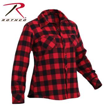 Rothco womens plaid flannel shirt, womens plaid flannel shirt, plaid flannel shirt, Rothco plaid flannel shirt, Rothco flannel shirt, flannel shirt, plaid shirt, flannel, plaid, red plaid, red plaid flannel, red flannel, womens plaid flannel shirts, plaid flannel shirts, womens flannel shirt, womens flannel shirts, womens red plaid flannel shirt, flannel shirts for women, womens plaid shirts, womens plaid shirt, women flannel shirts, red plaid flannel shirt, red plaid flannel shirt, womens plaid flannel, womens flannel shirt, flannel shirts, womens red flannel shirt, flannel shirts, red flannel shirt, plaid flannel shirts for women, plaid flannel, plaid flannel shirts womens, flannel shirts womens, ladies flannel shirts, flannel shirts women,