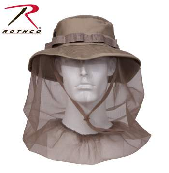 Rothco Boonie Hat w/ Mosquito Netting, Rothco boonie hat with mosquito netting, Rothco boonie hat, Rothco hat, Rothco hats, Rothco boonies, Rothco boonie with mosquito netting, boonie hat with mosquito netting, boonie hat, boonie hats, hat, hats, boonies, boonie with mosquito netting, boonies with mosquito netting, boonie with netting, mosquito netting boonie hat, mosquito netting, khaki, khaki boonie hat, military boonie hat, military boonie hats, military clothing, hunting hats, bucket hat, bucket hats, mosquito netting bucket hat, mosquito netting bucket hats, bucket hat with mosquito netting, woodland camo, camouflage hats, camo hats, camo bucket hat, camouflage netting, camo mosquito netting boonie, camo mosquito netting, camouflage, camo, camouflage clothing, camo boonie hat, camouflage boonie hat, insect protection