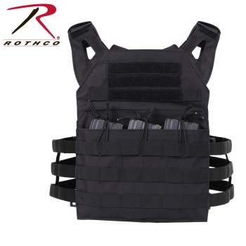 plate carrier vest, tactical plate carrier vest, molle plate carrier vest, military plate carrier vest, lightweight plate carrier vest, molle vest, assault vest, tactical vest, airsoft vest, soft armor, jpc, skeletal plate carrier vest, weight vest, m.o.l.l.e vest, military vest, armor carrier vest, LACV,