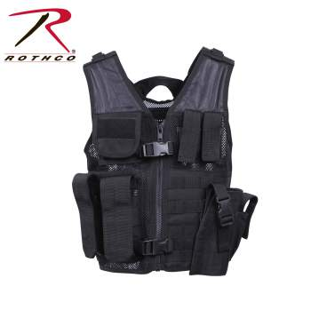 Rothco kids tactical cross draw vest, Rothco tactical cross draw vest, kids tactical cross draw vest, kids tactical vest, cross draw vest, tactical cross draw vest, childrens tactical vest, airsoft vest, childrens airsoft vest, airsoft, air soft, air-soft, air-soft vests, airsoft vests, kids airsoft vest, vests, tactical vests for kids, tactical gear, kids tactical gear, cross draw holster, molle gear, kids molle gear, molle gear for kids, airsoft for kids, cross draw vest, tactical vest, tactical clothing, tactical clothing for kids, tactical vest for kids, military tactical vest, tac vest, airsoft tactical vest, molle tactical vest, tactical equipment, airsoft tactical vest for kids, kids molle vest, kids combat vest, military vest, military vest for kids, kids military vest, youth airsoft tactical vest, youth tactical vest