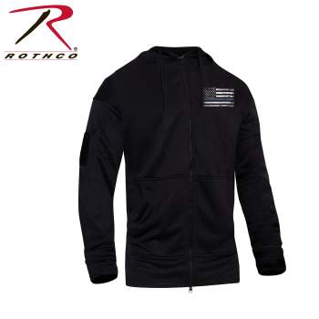 Concealed carry clothing, concealed carry zippered hoodies, concealed carry hoodies, concealed carry sweatshirts, conceal and carry, concealed carry, thin blue line usa, thin blue line hoodie, thin blue line apparel, police thin blue line, thin blue line American flag, thin blue line flag, thin blue line support, the thin blue line, discreet carry, discreet carry hoodie, hoodies, thin blue line support, cc hoodie, concealment, concealed carry outerwear