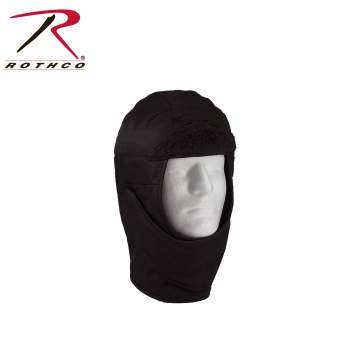 Rothco G.I. Style Cold Weather Helmet Liner, Rothco gi style cold weather helmet liner, Rothco cold weather helmet liner, Rothco gi cold weather helmet liner, Rothco gi helmet liner, g.i style cold weather helmet liner, gi style cold weather helmet liner, gi cold weather helmet liner, gi helmet liner, cold weather helmet liner, helmet liner, military cold weather gear, government issue cold weather helmet liner, government issue, government issue helmet liner, cold weather gear, helmet liner, fleece helmet liner, outdoor wear, outdoor gear, winter wear, winter gear,  Winter cap, winter hat, winter caps, winter hats, cold weather gear, cold weather clothing, winter clothing, winter accessories, headwear, winter headwear, cold weather hat
