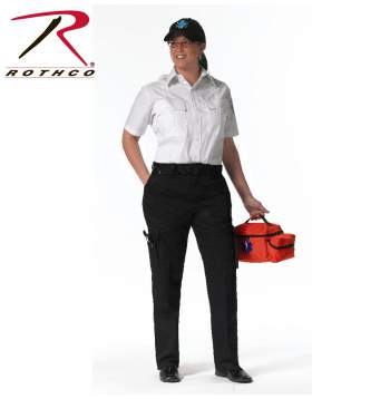 womens pants, EMT Pants,EMS Pants,Emergency responder pants,ems pants,ems clothing,ems apparel,women's emt pants,ems pants for women,paramedic uniforms,uniform pants,emergency medical technician,female emt pants,work pants,ems supplies, womens ems pants, womens duty pants, womens uniform pants,