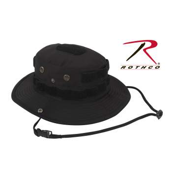 tactical hat, tactical boonie hat, tactical bucket hat, tactical military boonie hat, tactical hats, softshell, boonie hats, bucket hats, military headwear, fishing cap, boonies, camo boonies, camouflage boonies, multicam boonie, rothco boonies, boonie caps, military hats, army hats, ranger hats, jungle hats, boonie hat for men, military surplus hats, desert boonie hat, bucket hat, boonie hat, boonie, boonies, camo boonie, camouflage boonie, bonnie hat, rothco boonie, wide brim boonie hat, military hat, booney hat, bucket hats for men, bucket hat, rothco boonie hat, military boonie, boonie cap, wholesale boonie hats, fishermans hat, bucket cap