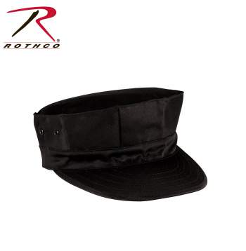 Rothco Marine Corps Poly/Cotton Cap w/out Emblem, Rothco marine corps cap without emblem, Rothco marine corps cap, marine corps cap, marine corps cap without emblem, marine corps cap, Rothco cap, Rothco caps, cap, caps, Rothco hats, hat, hats, usmc hat, 8 point hat, marine corps hats, usmc clothing, usmc hats, marine apparel, usm apparel, marine unfiroms, marine corps hat, usmc hat, 8 point cap, Rothco 8 point cap,  usmc caps, marine caps, us marine apparel, marine cap, marine corp caps, Rothco Marine Corps Cap, marines cap, rothco marines cap, poly cotton cap, poly cotton hat, marines poly cotton hat, marines poly cotton cap, woodland digital camo cap, woodland digital camo hat, woodland digital camo marines hat, woodland digital camo marines cap ,headwear