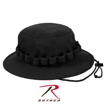 a04aee98abd Rothco Coolweight Boonie Hat