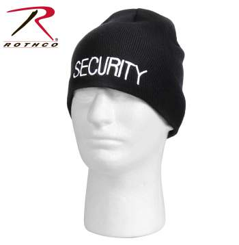 Rothco Embroidered Security Acrylic Skull Cap, Rothco embroidered skull cap, Rothco security skull cap, Rothco acrylic skull cap, Rothco skull cap, Rothco embroidered security skull cap, Rothco skull caps, Embroidered Security Acrylic Skull Cap, embroidered skull cap, security skull cap, acrylic skull cap, skull cap, embroidered security skull cap, skull caps, security embroidered acrylic skull cap, security embroidered skull cap, embroidered skull cap, black security skull cap, black embroidered skull cap, black security embroidered skull cap, black, black cap, black caps, black hat, black hats, hats, hat, security, embroidered hat, embroidered cap, embroidered hats, embroidered caps, knit skull cap, knitted skull cap, beanie, skull beanie, skull cap beanie, beanie skull cap, custom hats, customized hats, printed hats, printed hats, outdoor wear, outdoor gear, winter wear, winter gear,  Winter cap, winter hat, winter caps, winter hats, cold weather gear, cold weather clothing, winter clothing, winter accessories, headwear, winter headwear,<br />