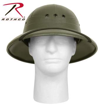 Pith Helmets,white pith helmet,khaki pith helmet,military helmet,safari hat,pith helmets,pith hats,safari cap,safari helmet,safari gear,vietnam helmets,pit helmet