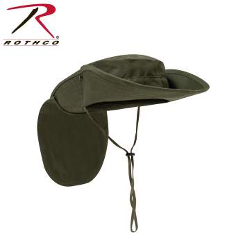 Rothco Adjustable Boonie Hat With Neck Cover, Adjustable Boonie Hat With Neck Cover, Boonie Hat With Neck Cover, Boonie Hat Neck Cover Combo, boonie hat with pocket, acu boonie, acu boonie hat, airsoft boonie hat, adjustable boonie hat, boonie cover, authentic boonie hat, army issue boonie hat, military issue boonie hat, us boonie hat, boonie, adjustable hat, adjustable boonie hat, boonie hats, bucket hats, military headwear, fishing cap, boonies, camo boonies, camouflage boonies, multicam boonie, rothco boonies, boonie caps, military hats, army hats, ranger hats, jungle hats, boonie hat for men, military surplus hats, desert boonie hat, bucket hat, boonie hat, boonie, boonies, camo boonie, camouflage boonie, bonnie hat, rothco boonie, wide brim boonie hat, military hat, booney hat, bucket hats for men, bucket hat, rothco boonie hat, military boonie, boonie cap, wholesale boonie hats, fishermans hat, bucket cap, military bucket hat, Vietnam boonie hat, tactical hat, hiking hat, mens boonie hat, military boonie hat, military boonie cap, military style hat, tactical boonie hat, tactical cap, military camo hats, military hat styles, us military hats, mens military hat