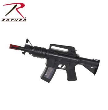 toy gun, military toys, kids toys, kids military toys, childrens military toys,