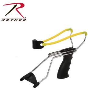 sling shot,slingshot,Launcher sling shot,adjustable sling shot,adj sling shot,zombie,zombies