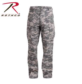 Rothco combat pant, combat pants, army combat pants, uniform pant, uniform pants, tactical combat pant, fatigue pant, fatigue pants, army pant, army fatigue pant, military combat pant, military uniform pant, military pants, military uniform, army uniform, service uniform, army service uniform, military service uniform, mil spec uniforms, mil-spec uniforms, rip-stop uniform pants, rip-stop pants, military pant, tactical uniforms, ACU, BDU, Action Combat Uniform, Battle Dress Uniform, army acu uniform, acu uniform, us army uniform, us army acu uniform, army combat uniform, acu army, army uniform, fatigue pants, bdu pants, camouflage pants, camo pants,  wholesale uniforms, wholesale army navy uniforms, wholesale military uniforms, wholesale army uniforms, whole army combat uniforms, wholesale combat uniforms, camo uniform