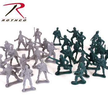 toy soldiers, toy army men, plastic army men, military toys, army toys, children's toys, kids toys, toys, green army men, toy soldier, classic toy soliders, wwii toy soliders, wwii army men, ww2 toy soldiers, ww2 army men