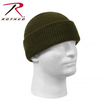 Genuine G.I. Wool Watch Cap, genuine gi wool watch cap, wool watch cap, watch cap, wool cap, watch caps, gi wool watch cap, military hats, navy wool watch cap, wool caps, fitted caps, beanie, beanies, wool beanie, wool beanies, government issue watch cap, wool watch hat, us made watch cap, us made wool watch cap, us made, us made hats, knit hat, military wool caps, military watch cap, usmc watch cap, skull cap, toboggan cap, toque cap, outdoor wear, outdoor gear, winter wear, winter gear,  Winter cap, winter hat, winter caps, winter hats, cold weather gear, cold weather clothing, winter clothing, winter accessories, headwear, winter headwear,<br />