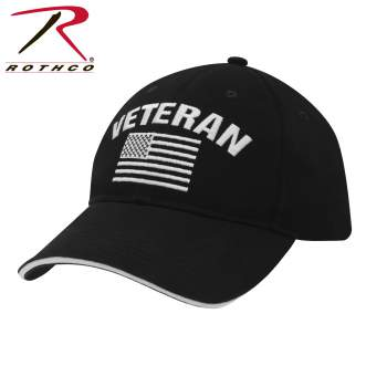 Rothco Veteran Low Profile Cap, low profile baseball cap, low profile baseball cap, low profile baseball hats, low profile ball caps, low rise hats, shallow baseball cap, shallow baseball hats, low profile hats, baseball cap, military veteran caps, veteran ball caps, veteran hats, veteran baseball caps, army veteran ball caps, military veteran hats, vet hats, us army veteran hat, army veteran baseball cap, army veteran hat, army veteran caps, low pro cap, low pro hat