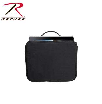 I-Pad Case,I-Pad holder,canvas ipod carry case,tech carry case,netbook carry case,ipad,netbook,canvas case,canvas carry case,vintage canvas bag,canvas bag,tablet bag, tablet bags, tablet shoulder bag, rothco tablet bag, rothco tablet shoulder bag