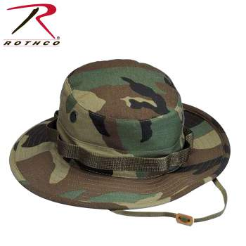 boonie hats, bucket hats, military headwear, fishing cap, boonies, camo boonies, camouflage boonies, multicam boonie, rothco boonies, boonie caps, military hats, army hats, ranger hats, jungle hats, boonie hat for men, military surplus hats, desert boonie hat, bucket hat, boonie hat, boonie, boonies, camo boonie, camouflage boonie, bonnie hat, rothco boonie, wide brim boonie hat, military hat, booney hat, bucket hats for men, bucket hat, rothco boonie hat, military boonie, boonie cap, wholesale boonie hats, fishermans hat, bucket cap,city camo, pink camo, red camo, blue camo, purple camo, woodland camo