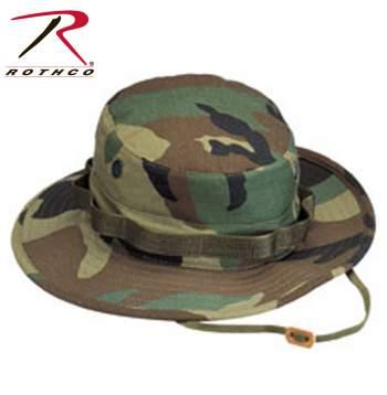 boonie hats, bucket hats, military headwear, fishing cap, boonies, camo boonies, camouflage boonies, multicam boonie, rothco boonies, boonie caps, military hats, army hats, ranger hats, jungle hats, boonie hat for men, military surplus hats, desert boonie hat, bucket hat, boonie hat, boonie, boonies, camo boonie, camouflage boonie, bonnie hat, rothco boonie, wide brim boonie hat, military hat, booney hat, bucket hats for men, bucket hat, rothco boonie hat, military boonie, boonie cap, wholesale boonie hats, fishermans hat, bucket cap,city camo, pink camo, red camo, blue camo, purple camo, woodland camo