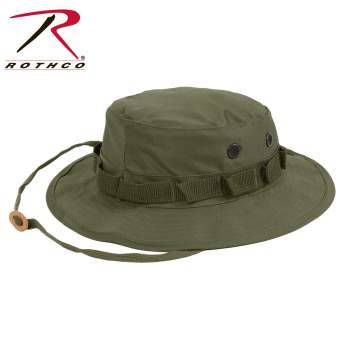 boonie hats, bucket hats, military headwear, fishing cap, boonies, camo boonies, camouflage boonies, multicam boonie, rothco boonies, boonie caps, military hats, army hats, ranger hats, jungle hats, boonie hat for men, military surplus hats, desert boonie hat, bucket hat, boonie hat, boonie, boonies, camo boonie, camouflage boonie, bonnie hat, rothco boonie, wide brim boonie hat, military hat, booney hat, bucket hats for men, bucket hat, rothco boonie hat, military boonie, boonie cap, wholesale boonie hats, fishermans hat, bucket cap