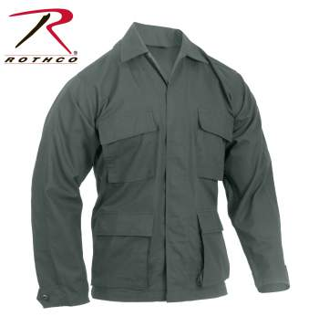 BDU, battle dress uniform, military uniforms, uniforms, uniform, army uniform, BDU uniform shirt, bdu shirt, bdu shirts, shirts, button down shirts, military uniform shirt,  military shirts,  bdu's,  bdu uniform shirts,  BDU's,  b.d.u., b.d.u,  uniforms, combat shirt, combat uniforms, army fatigues, military fatigues, bdus, rothco bdus, bdu jacket shirt,  fatigue shirt, army shirt,   military shirt,  army uniform shirt, rip-stop fabric, rip-stop uniform, rip-stop fatigue shirt, rip-bdu shirt, rip stop bdu shirt,