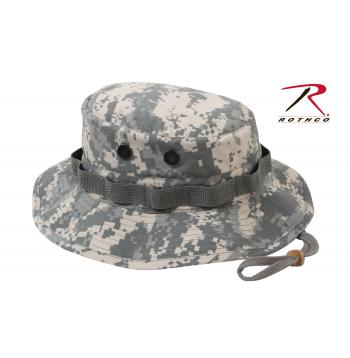 boonie hat, rip stop boonie hat, military hat, military hats, boonie military hat, bucket hat, bucket cap, jungle hats, fishing hats,  us army hat, boonie caps, army surplus, military uniforms, army gear, us military uniforms, military caps, military boonie hat
