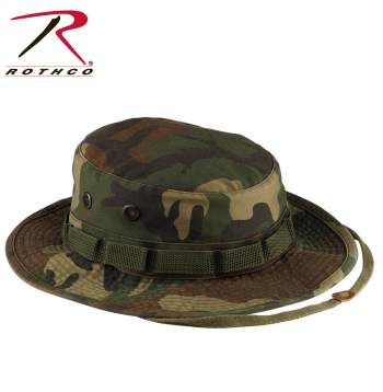 vintage military caps,vintage caps,vintage hats,vintage bucket hat,boonie hats, bucket hats, military headwear, fishing cap, boonies, camo boonies, camouflage boonies, multicam boonie, rothco boonies, boonie caps, military hats, army hats, ranger hats, jungle hats, boonie hat for men, military surplus hats, desert boonie hat, bucket hat, boonie hat, boonie, boonies, camo boonie, camouflage boonie, bonnie hat, rothco boonie, wide brim boonie hat, military hat, booney hat, bucket hats for men, bucket hat, rothco boonie hat, military boonie, boonie cap, wholesale boonie hats, fishermans hat, bucket cap