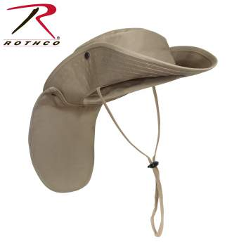 Rothco Adjustable Boonie Hat With Neck Cover, Adjustable Boonie Hat With Neck Cover, Boonie Hat With Neck Cover, Boonie Hat Neck Cover Combo, tru spec boonie hat, boonie hat with pocket, acu boonie, acu boonie hat, airsoft boonie hat, rothco boonie bucket hat, adjustable boonie hat, boonie hat, boonie cap, boonie cover, army boonie hat, bucket hat, jungle hat, military boonie hat, booney, military bucket hat, us military boonie hat, army boonie cap, authentic military boonie hat, us army boonie hat, authentic boonie hat, army issue boonie hat, military issue boonie hat, us boonie hat, boonie