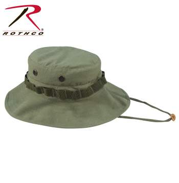Olive Drab boonie hat,vintage vietnam boonie hat,vintage boonie hat,Tiger Stripe Camo boonie hat,boonie hats, bucket hats, military headwear, fishing cap, boonies, camo boonies, camouflage boonies, multicam boonie, rothco boonies, boonie caps, military hats, army hats, ranger hats, jungle hats, boonie hat for men, military surplus hats, desert boonie hat, bucket hat, boonie hat, boonie, boonies, camo boonie, camouflage boonie, bonnie hat, rothco boonie, wide brim boonie hat, military hat, booney hat, bucket hats for men, bucket hat, rothco boonie hat, military boonie, boonie cap, wholesale boonie hats, fishermans hat, bucket cap