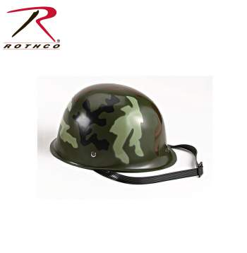 Kid's Camouflage Army Helmets, army helmets, kids helmets, helmet, camo helmet