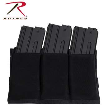 magazine pouch, mag pouch, magazine holster, gun magazine holder, molle mag pouch, mag holder, plate carrier mag pouches, magazine carrier, tactical magazine pouch, gun magazine pouch, firearm magazine holder, triple magazine pouch, triple magazine holder, triple mag pouch, 3 mag pouch, duty pouch, 3 magazine holder, molle pouches, molle gear, tactical pouches, molle accessories