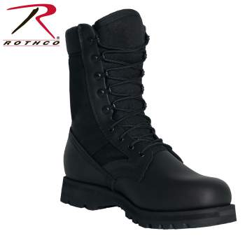 sierra sole boots,combat boots,jungle boots,army combat boots,desert combat boots,tan military boots, tan combat boots,desert boots,dessert boots,military boot,suede combat boots, tactical boot, hiking boot, boots, desert boot, rothco boots, boots, boot, combat boots, tan combat boots, Kayne west boots, desert boot, work boot