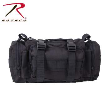 rothco military trauma kit, military trauma kit, trauma kits, trauma kit, military trauma kits, military first aid kits, military medical kit, military first aid kit, tactical first aid kit, first responder kits, emergency medical kit, tactical medical bag, tactical kit, tactical trauma kit,  tactical emt kit, tactical bag, tactical medical kit,