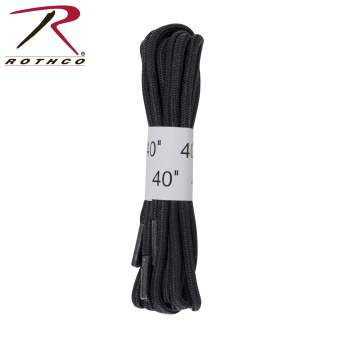 """Rothco 84"""" Boot Laces, boot strings, boot shoe strings, boot shoelaces, shoestrings for boots, replacement boot laces, replacement hiking boot laces, shoelace boots, work boot laces, shoelaces, replacement shoelaces, 84"""" Laces, 84"""" Hiking Boot Laces, 84 Laces, boot laces, hiking laces, hiking boot shoe strings, tactical laces, tactical shoelaces, combat shoelaces, military boot laces, police boot laces, military boot laces, combat boot laces, shoe lace,dress shoe,dress shoe lace,40 Inches,40 inches, oxford laces, laces for oxfords, dress shoe laces, shoelaces, boot laces, laces, shoe laces, shoelaces, bootlaces, footwear accessories, shoe accessories, boot laces, laces, shoe laces, shoelaces, bootlaces, footwear accessories, shoe accessories"""