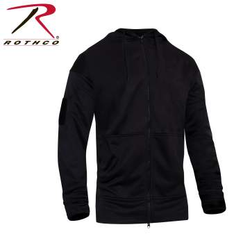 rothco concealed carry zippered hoodie, concealed carry hoodies, concealed carry, concealed carry hoodie, black concealed carry hoodie, rothco concealed carry sweatshirt, rothco black concealed carry sweatshirt, concealed carry sweatshirt, black concealed carry sweatshirt, black concealed carry zippered hoodie, rothco concealed carry zippered sweatshirt, rothco black concealed carry zippered sweatshirt, concealed carry zippered sweatshirt, black concealed carry zippered sweatshirt, concealed carry jacket, concealed carry shirts, concealed carry clothing, concealed carry jackets, conceal and carry, concealed carry clothes, concealed carry methods, sweatshirt, sweatshirts, hoodie, hoodies, concealed carry apparel, hoodies for men, hoodies for women, clothing for concealed carry, concealed carry usa, conceal and carry clothing, us concealed carry, conceal carry, conceal carry hoodie, concealed carry gear, tactical, tactical gear, military, military gear, police, police gear, law enforcement, law enforcement gear, concealed carry for women, concealed and carry, concealed carry hooded sweatshirt, hooded sweatshirt, ccw, ccw hoodie, sweatshirts for women, custom hoodies, carry concealed, concealment, concealment carry, concealed to carry, concealment carry hoodie, discreet carry, best concealed carry,