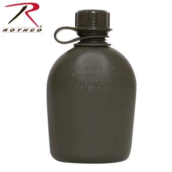 gi canteen, army canteen, canteen, military canteen, military equipment, military supplies, G.I, GI military canteen, canteen, gi canteen, g.i canteen, 3 piece canteen, G.I. 3 piece Canteen, army 3 piece canteen, military 3 piece canteen, 3 piece canteen, canteen, military gear, military supplies, BPA free, military flask, army canteen, water bottle, us army canteen, military canteen, army flask, military water bottle, us army water bottle, field canteen, military field canteen, canteen with clip, belt clip canteen, GI Canteen, GI, G.I., government issue