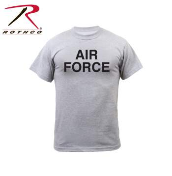 Rothco grey physical training t-shirt, Rothco physical training t-shirt, physical training t-shirt, Rothco grey physical training tshirt, Rothco physical training tshirt, physical training tshirt, Rothco grey physical training shirt, Rothco physical training shirt, physical training shirt, pt shirt, pt tshirt, grey pt shirt, shirt, grey shirt, military shirt, military pt shirt, army pt shirt, army shirt, navy pt shirt, navy shirt, p/t shirts, tee shirts, army tee shirts, army tshirts, athletic shirts, army pt uniform, airforce shirt, airforce pt shirt, military clothing, military physical training shirts, pt,  training shirts, army training shirts, navy training shirts, marines pt shirt, marines training shirts, air force training shirts,