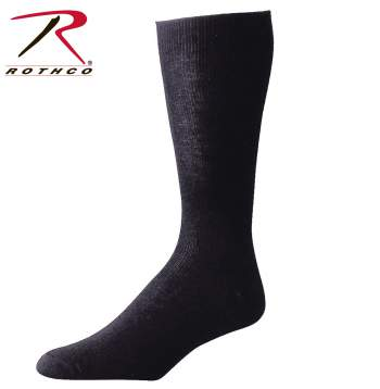 sock liner,,gi sock liner,military sock liner,liner,boot liner