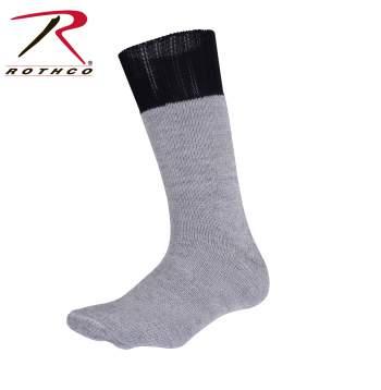 Hunting socks,insulated socks,thermal socks,cold weather socks,thermal,socks,hiking socks,boot socks, extreme cold weather sock, boot sock, cold weather boot sock,