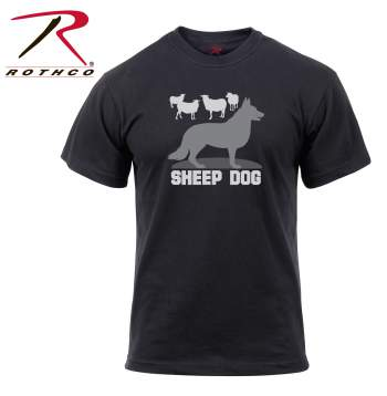 Rothco sheep dog t-shirt, Rothco sheep dog tshirt, Rothco sheep dog t shirt, Rothco sheep dog shirt, sheep dog tshirt, sheep dog t shirt, sheep dog shirt, sheep dog, sheep dogs, dog tshirts, dog shirt, dog tee shirts, dog t shirt, dog shirt, logo t shirts, Rothco graphic tshirts, Rothco graphic tees, Rothco graphic tee shirts, Rothco graphic t shirts, Rothco tshirt, Rothco tshirts, Rothco tee shirts, Rothco shirts, graphic tshirts, graphic tees, graphic tee shirts, graphic t shirts, tshirt, tshirts, tee shirts, shirts, vintage t shirts, graphic t shirts, novelty tshirts,
