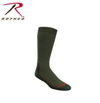 wigwam socks,40 below socks,cold weather socks,smart wool,wool socks,wool,us made,heavy weight wool,silver socks,