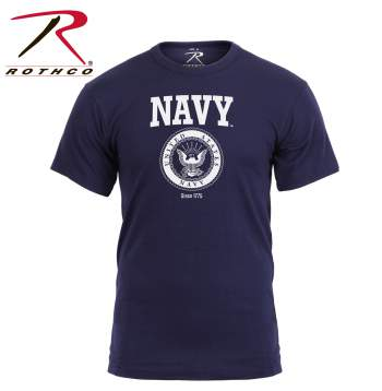 navy t shirt, navy t-shirt, navy apparel, military shirt, military t-shirt, navy shirt, us navy shirts, us navy t shirt, us navy apparel, navy seal apparel, navy seals clothing, military apparel,